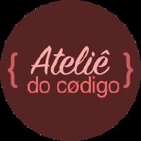 @ateliedocodigo