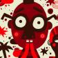 RubyShift Team