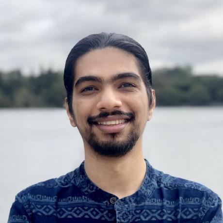 Dilpreet Singh's avatar