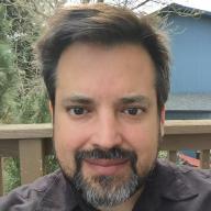 Alejandro Soto