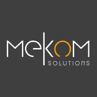 @mekomsolutions