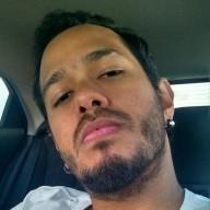 @sandro-csimas