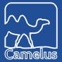 @camelus