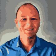 Serial redirection with xrdp · Issue #775 · neutrinolabs/xrdp · GitHub