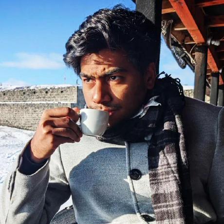 Zahidul Hossain