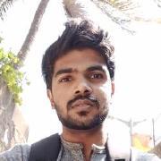 @GaneshKandu
