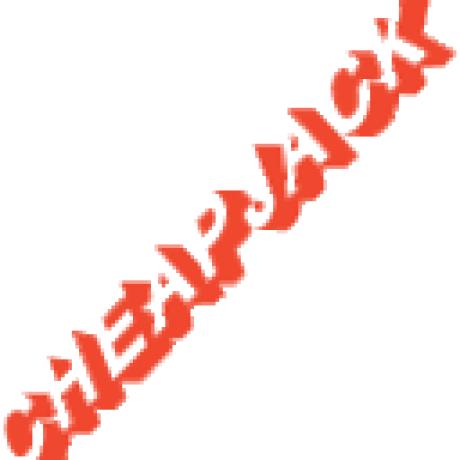 cheapjack (Ross Dalziel @cheapjack) / Starred · GitHub