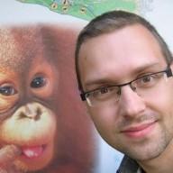 @Grzegorz-Abram