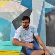 @JayeshP