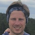 Daniel Korzekwa