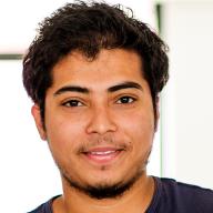 Arijit Bhattacharya