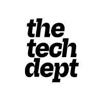 @techdept