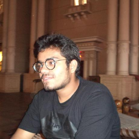 Anip Mehta