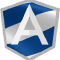 @Athens-AngularJS-Meetup