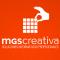 @mgscreativa