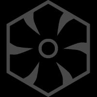 @semantic-release