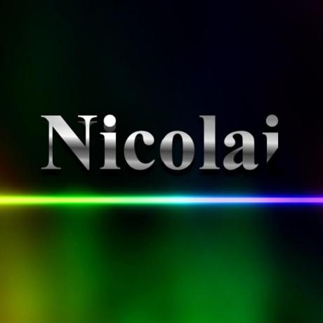 NicoWeio