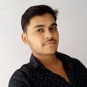 @ravindralande