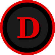 @DariusMontez