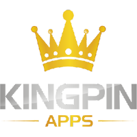 @Kingpin-Apps