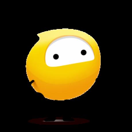 Lemon-OS