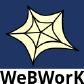 @openwebwork