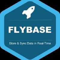 @flybaseio