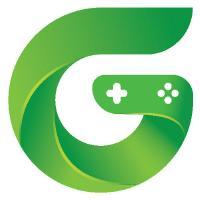 @gamecredits-project