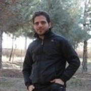 @sajjad-ser