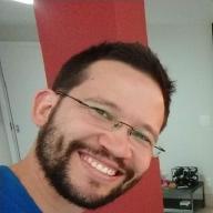 @samuelpampolini
