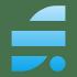 @surety-bonds