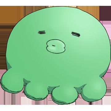 animetosho (Anime Tosho) · GitHub