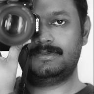Prakash Rajendran