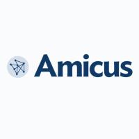 @Amicus