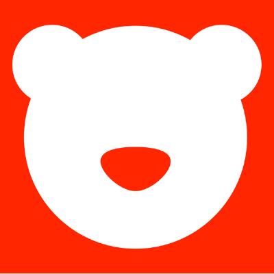 nRF5x/nRF52832 at master · redbear/nRF5x · GitHub