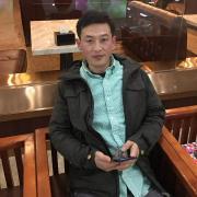 @suijunqiang