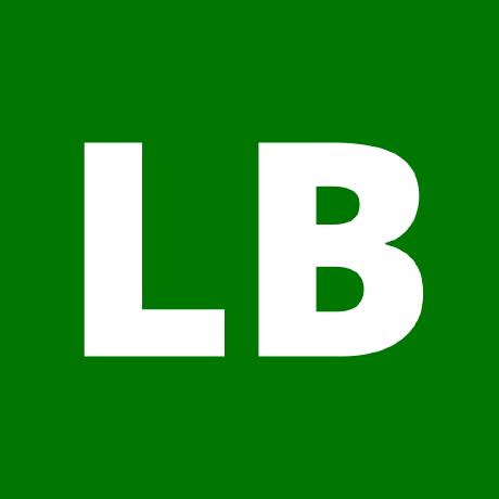 @LB--