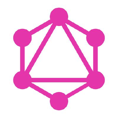 GitHub - graphql/express-graphql: Create a GraphQL HTTP server with