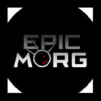 @EpicMorg