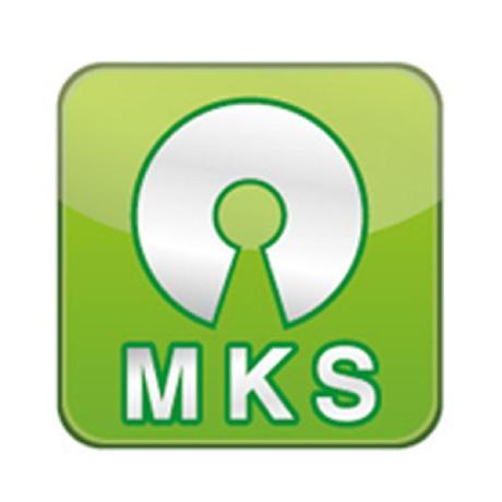 makerbase-mks (makerbase) · GitHub