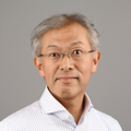 YoshihikoMiyaichi