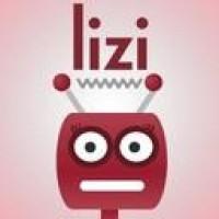 @lizibot
