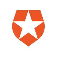 auth0-customers