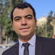 @MahmoudEzz