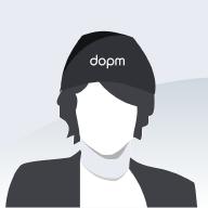 @dopm