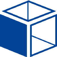 @dice-project