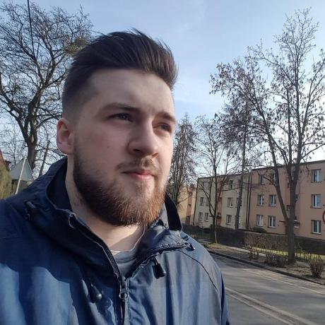 Marcin Żyła