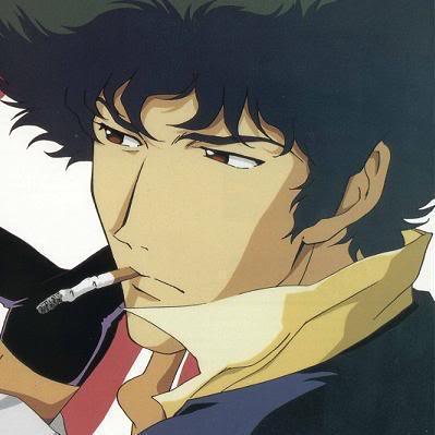 Robert Latamaosadi