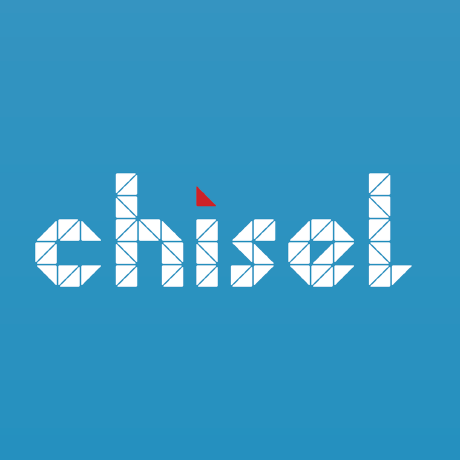thechiselgroup