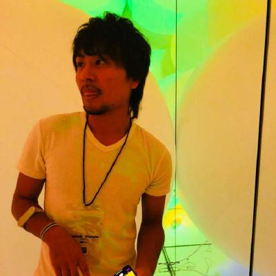 GitHub - TsukasaGR/nuxt-firestore-sample